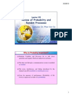 Lect 03- Review of Probability and Random Processes.pdf