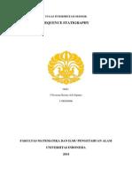 Tugas Interpretasi Seismik.docx