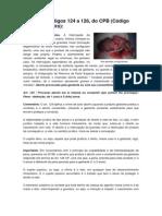 Aborto Art. 124 a 128 Comentado.docx