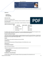Details - Banking Exams.pdf