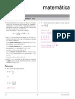 7101_ITA _3_05.pdf