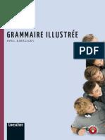 Grammatica illustrata.pdf