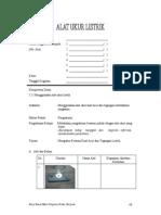 11. MENGUKUR ARUS DAN TEGANGAN LISTRIK.pdf
