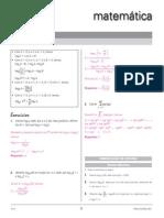 7101_ITA_6_05.pdf