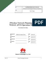 152725121-WiMAX-APUS-1-7-3-Operation-Manual-20100506