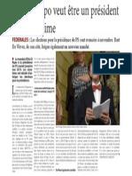 Pao Floriana KAYINGA.pdf