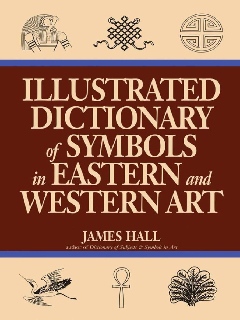 James Hall, Kenneth Clark (ed)dictionary Of Subjects And Symbols In Art  Harper & Row (1974)  Aaron  Greek Mythology