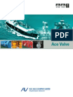 Ace Valves Brochure.pdf