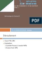 IntroductionMerise .pdf