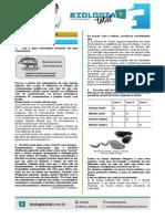 CURSINHO_20140521162742Especial20Aulao20Unesp20com20gabarito.pdf
