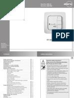 VarioTec-868_JA-RM_Operating_instructions_(GB-Stand_05_06).pdf