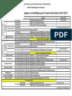 2014-2015(v1).pdf