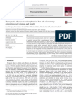 Therapeutic alliance in schizophrenia The role of recovery.pdf