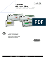 carel controler.pdf