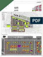 R2 - Estrategias de intervención.pdf