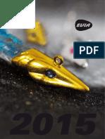 evia_2015_es.pdf