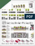 R3 - Desarrollo intervención residencial.pdf