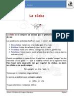 Materiales 1ª evaluación.docx