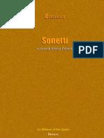 Burchiello - a cura di Emilio Piccolo.pdf