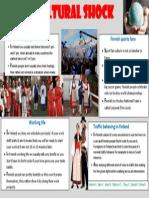 Group 5- Cultureshock.pdf