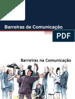 Barreiras-Comunicaçao.pptx