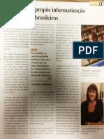 2012-12-09 - Entrevista - Alexandre Atheniense - Projeto Lei obriga despachos judiciais publicados na internet.pdf