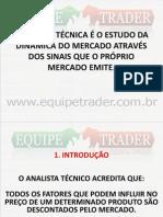 apostila-equipe-trader-teoria-de-dow.pdf