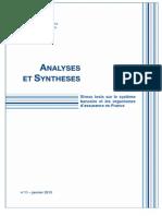 201301-stress-tests-systeme-bancaire-et-organismes-assurance-en-france.pdf