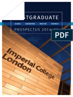 Imprial College London Postgraduate Prospectus 2014-15.pdf