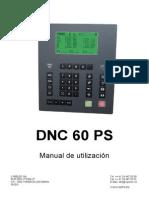 manual cybelec 60.pdf