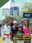 2014-09-25 - Revista Minas Tenis Clube - Reportagem Alexandre Atheniense perigos redes sociais.pdf