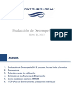 Performance Appraisal 2013 - Kick Off PERU.pdf