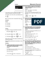 matematica financeira Joselias.pdf