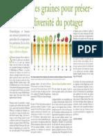 FINAL FINAL article parcous.pdf