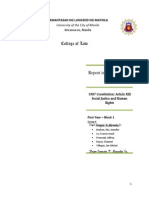 Article XIII Social Justice and Human Rights.pdf