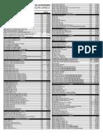 PC-14-Juli-r2.pdf