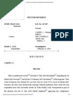 Sc.judiciary.gov.Ph Jurisprudence 2010 February2010 167139