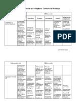 Tabela-matriz_1ª Semana_JMGaspar