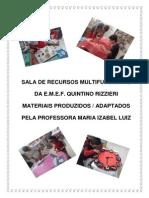 recursos_multifuncionais.pdf