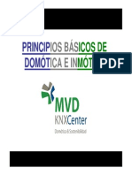 MVD KNX Center_00_Introduccion.pdf