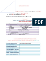 DO VERBS vs. TO BE.pdf