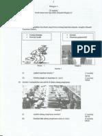 Trial Kedah SPM 2014 Perdagangan K2