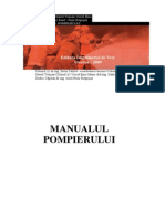 Manualul pompierului.pdf