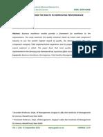 deming prize.pdf