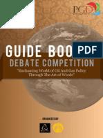 Guidebook - PGDDC.pdf