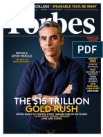 Forbes_USA_-_3_March_2014.bak.pdf