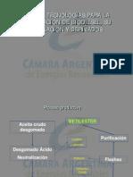 17 - Martinez Justo.pdf