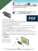 dessin-technique-BTP.pdf