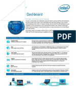 my-wifi-dashboard-brief.pdf