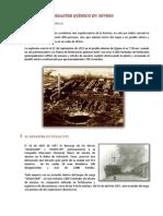 ANTECEDENTES AL DESASTRE QUÍMICO EN  SEVESO.docx